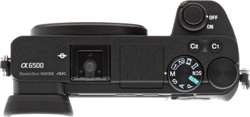 ลือหนักมาก! Sony A6700 เปิดตัวปีนี้แน่นอน - FotoUpdate com